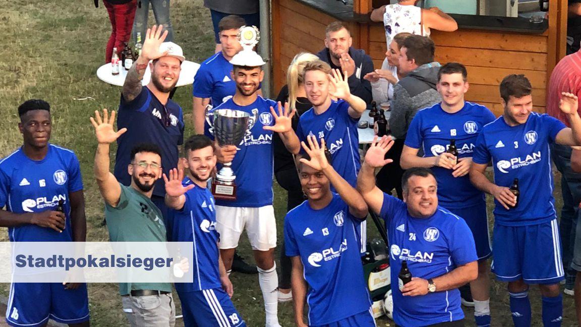 stadtpokalsieger01_2019