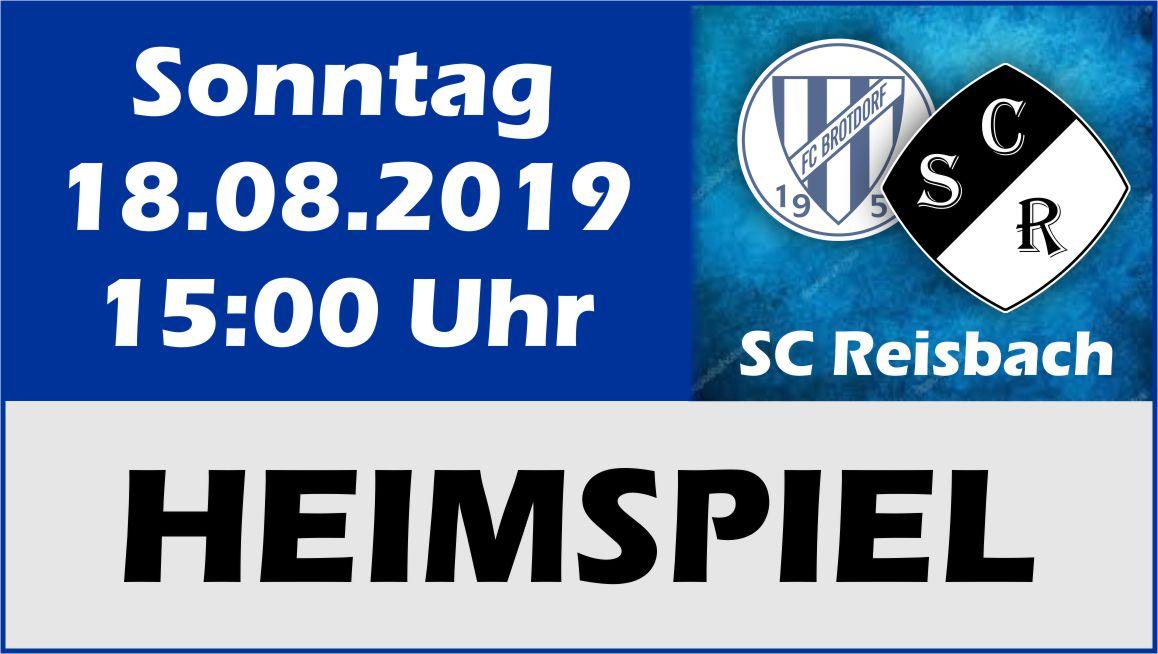 reisbach