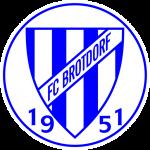 FC Brotdorf 1951 e.V.